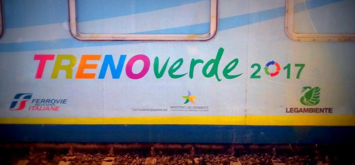 Economia Circolare: ultima tappa Bruxelles