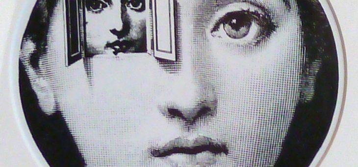 """Piero Fornasetti, un """"preciso amante dell'incerto"""""""