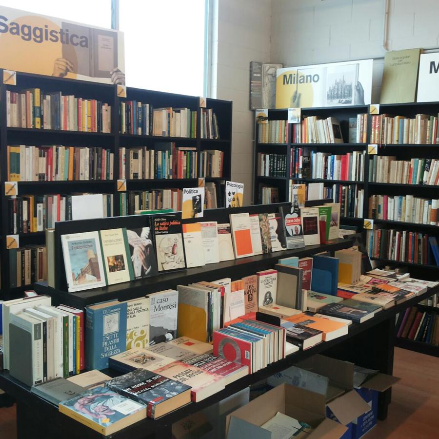 libreria milano viale espinasse 99 9 il blog di mano in mano