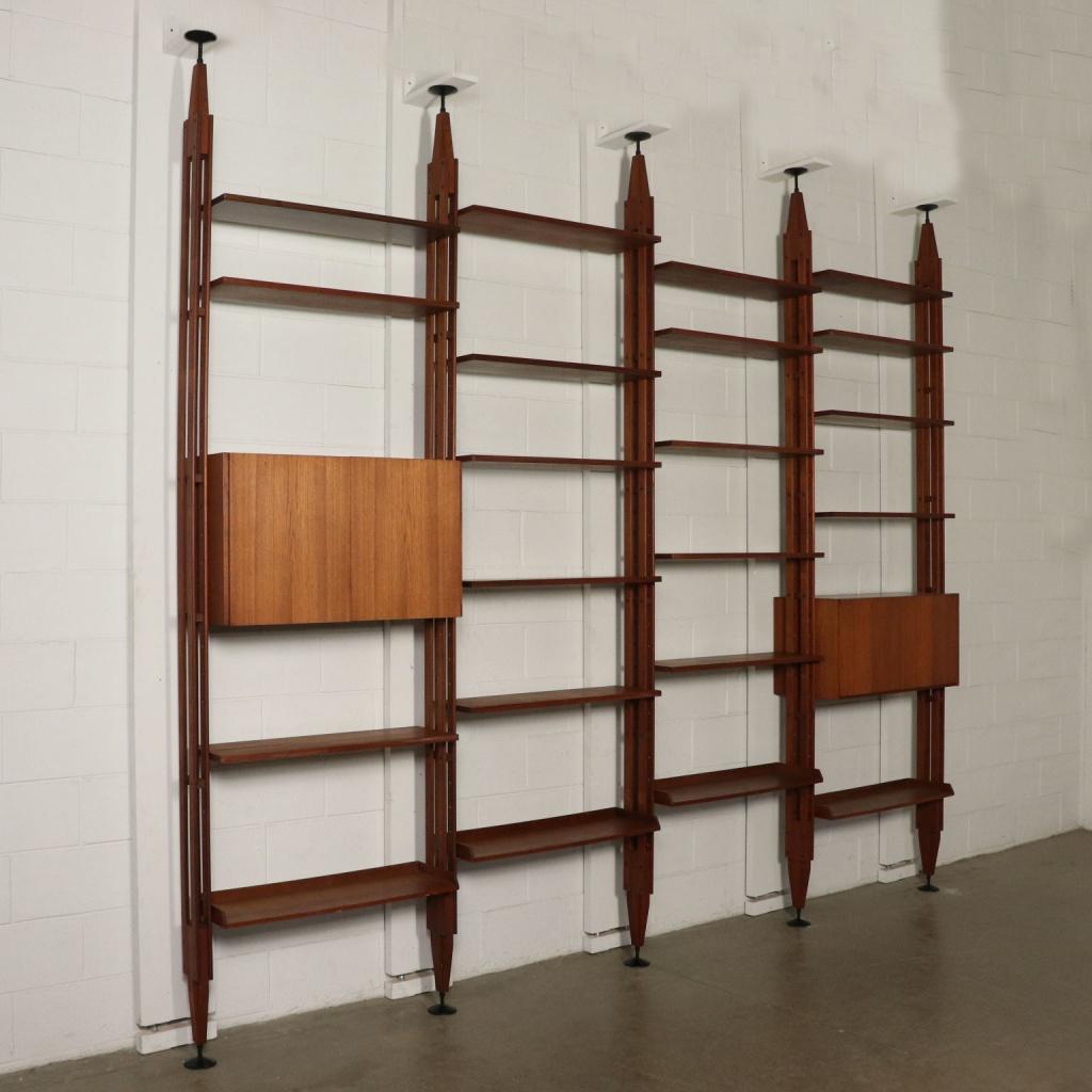 Libreria Albini modernariato