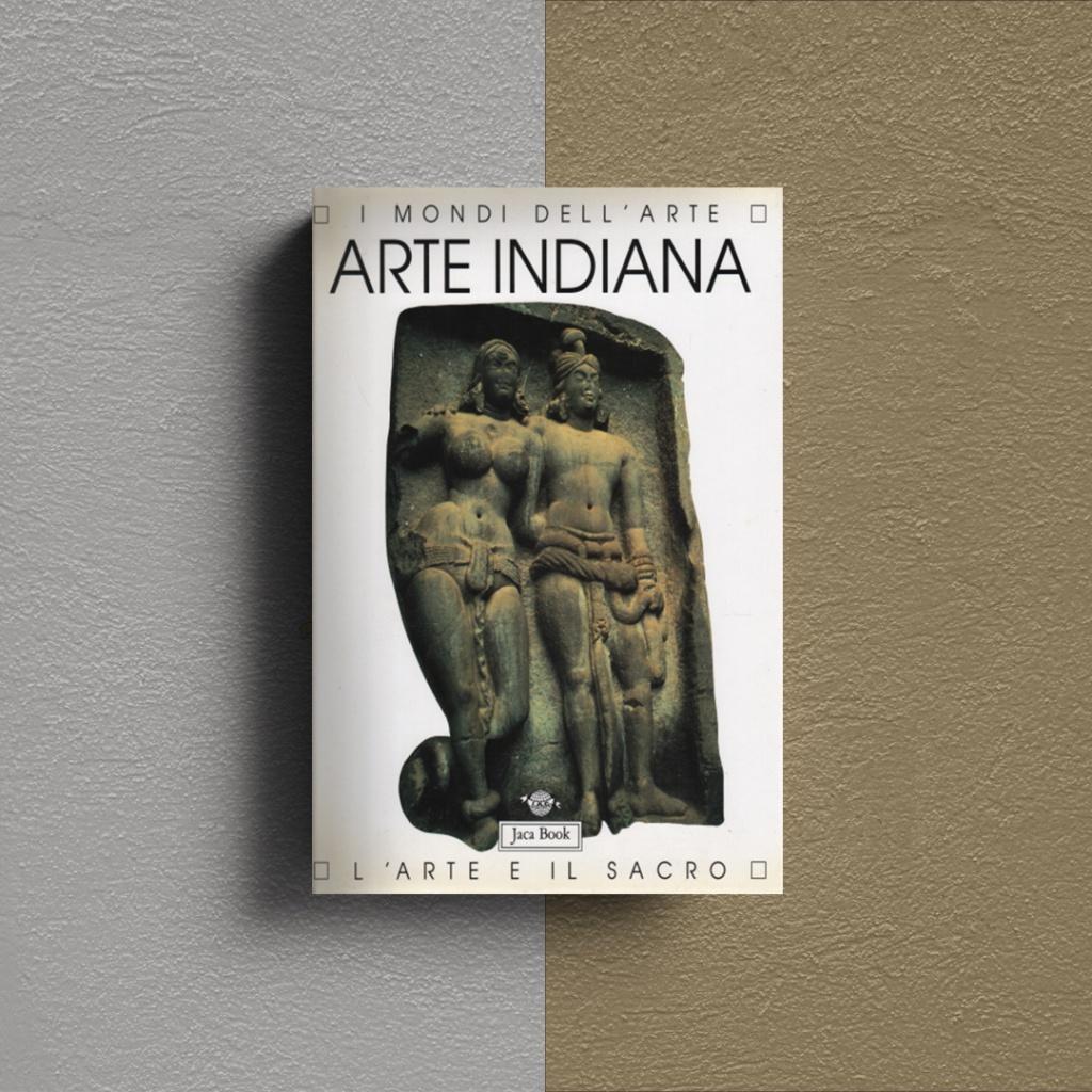 Arte indiana (india)