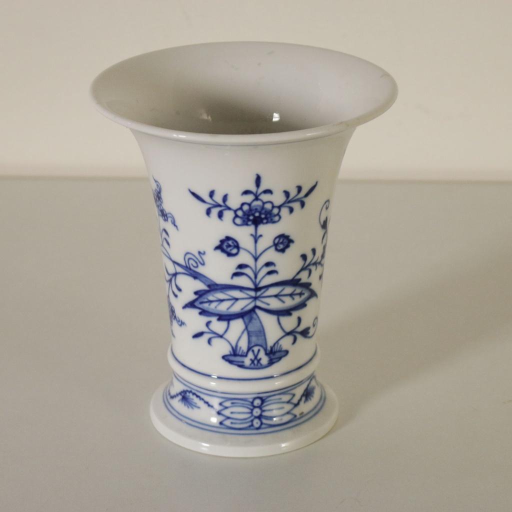 Maissen (porcellana)