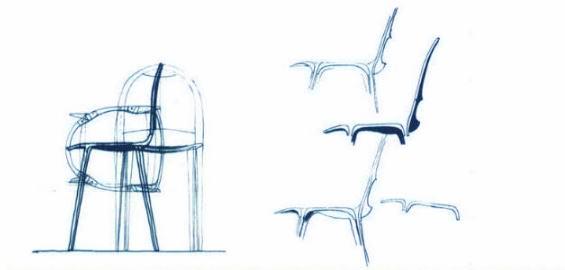 Disegno Proiezioni Ortagonali Lambda
