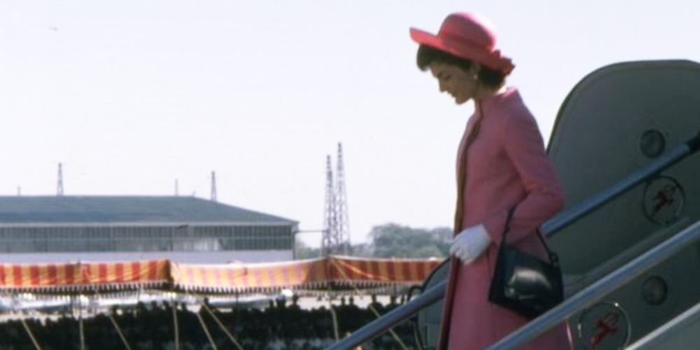 gli 8 cappelli donna