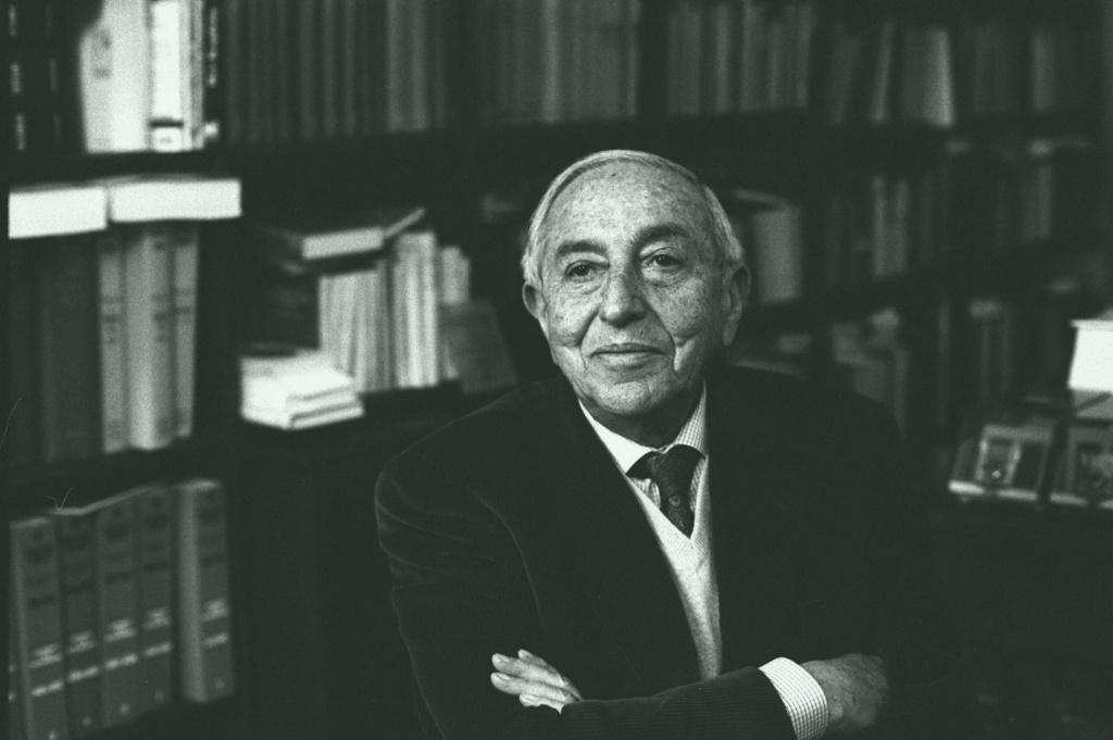 Luciano Foà