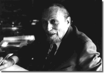Enrico Piceni