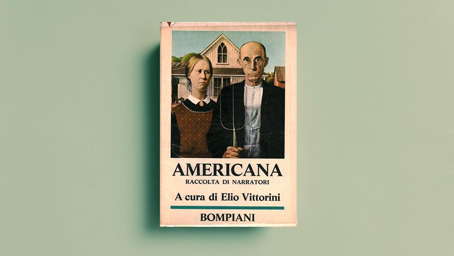Americana Bompiani