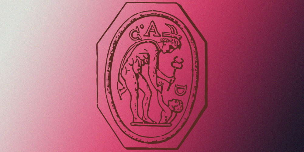 Astrolabio – Ubaldini editore