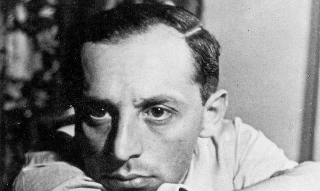 Leo Longanesi