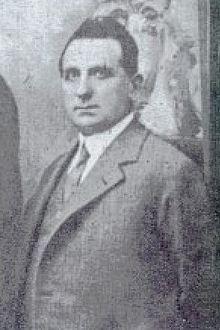 Giovanni Laterza