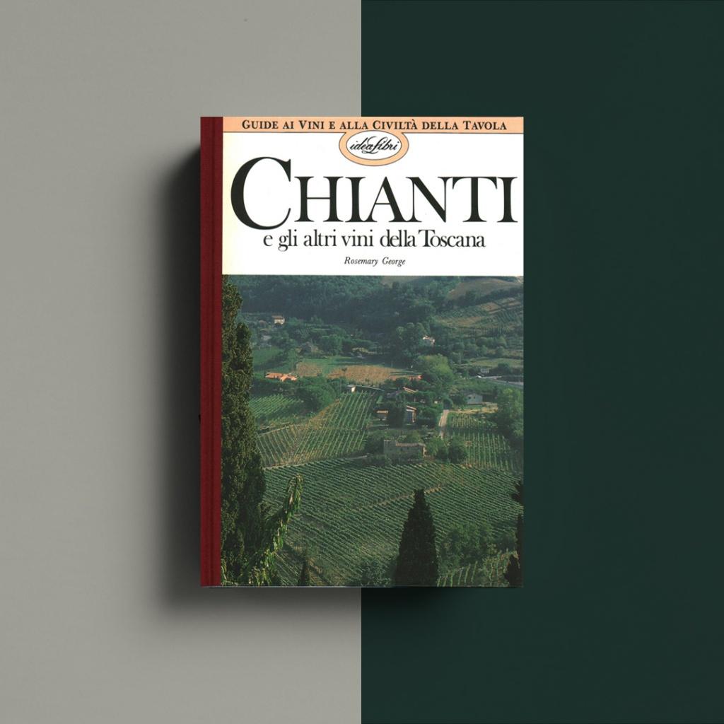 Chianti e altri vini della Toscana