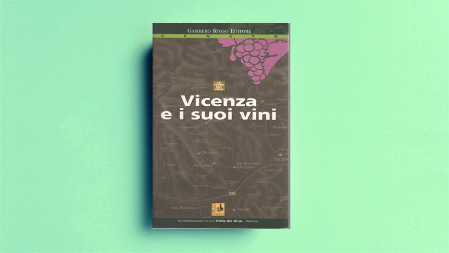 Vicenza e i suoi vini