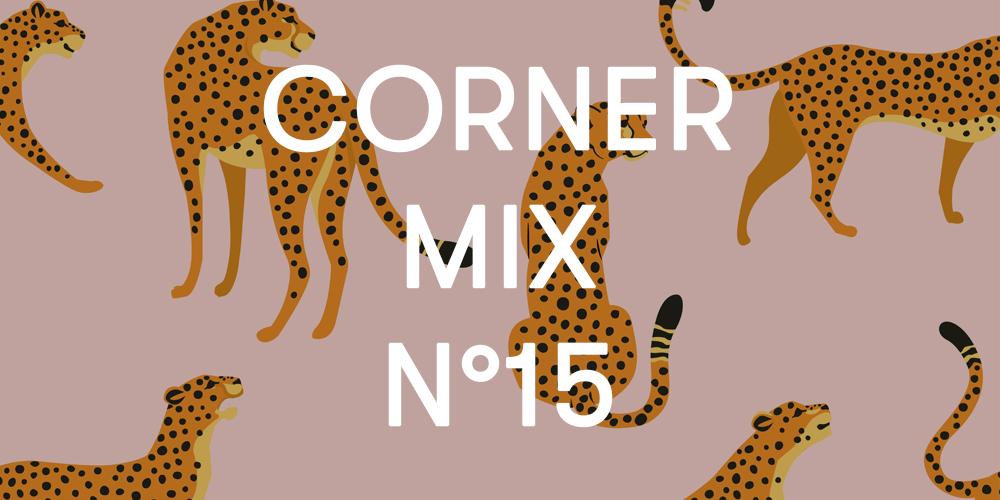 corner mix 15