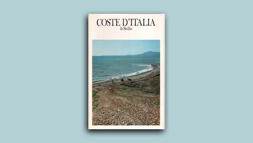 Coste d'Italia: la sicilia