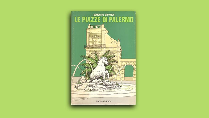 Le Piazze di Palermo