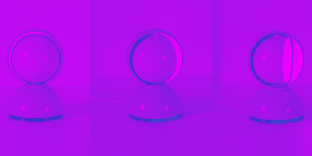Eclisse - Vico Magistretti