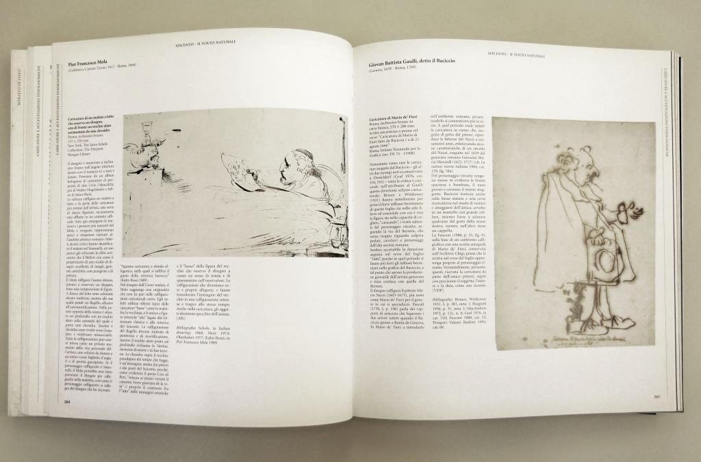 Catalogo Arte Palazzo Reale