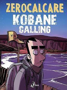 zerocalcare kobane calling